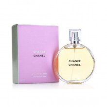 chanel-chance-edt-perfume-f
