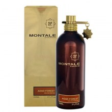 data-brands-montale-montale-aoud-forest-1-800x800