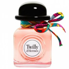 hermes-twilly-edp