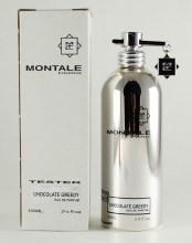 montale-chocolate-greedy-tester-1
