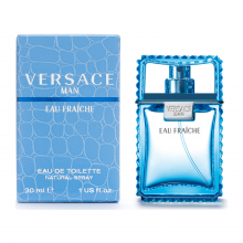 versace_man_eau_fra_icirc_che_eau_de_toilette_spray_30ml_1374055374